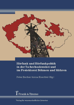 Cover Hörfunk