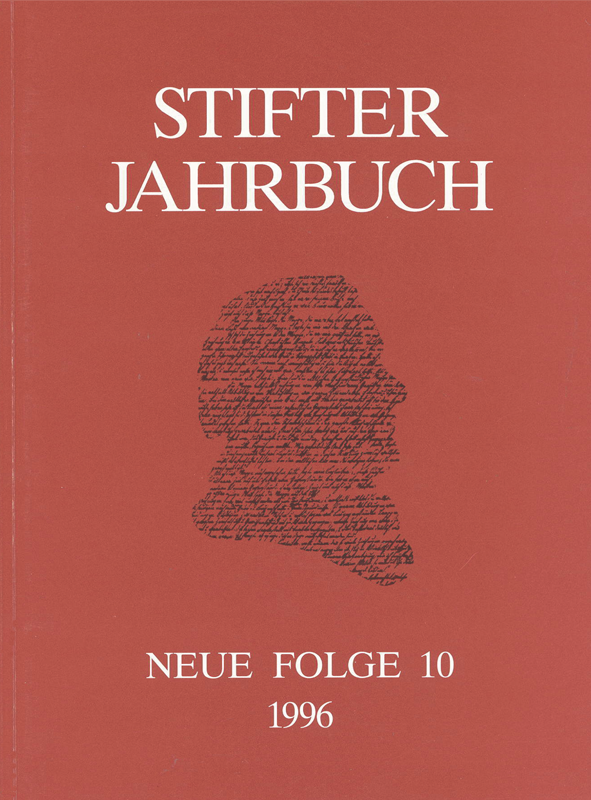 Cover Jahrbuch 10