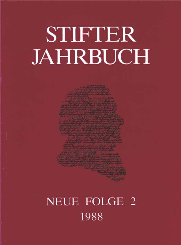 Cover Jahrbuch 2