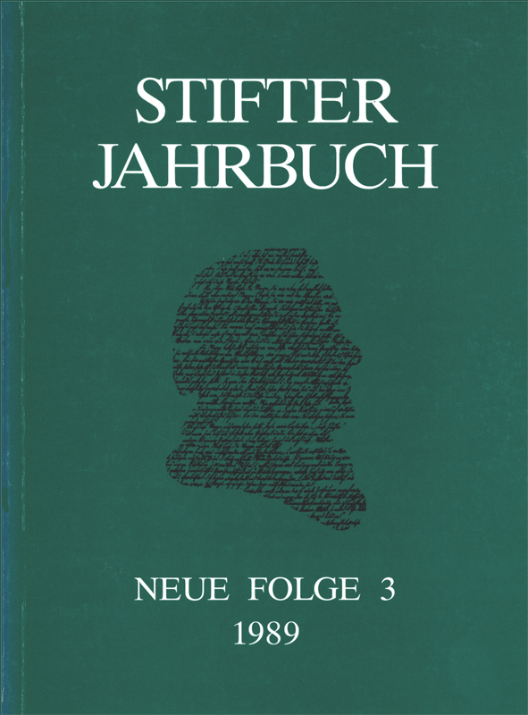 Cover Jahrbuch 3