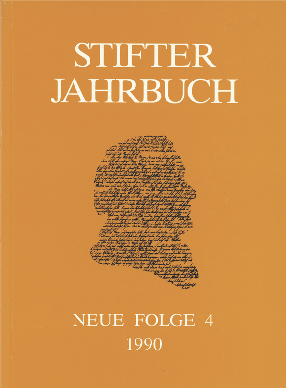 Cover Jahrbuch 4