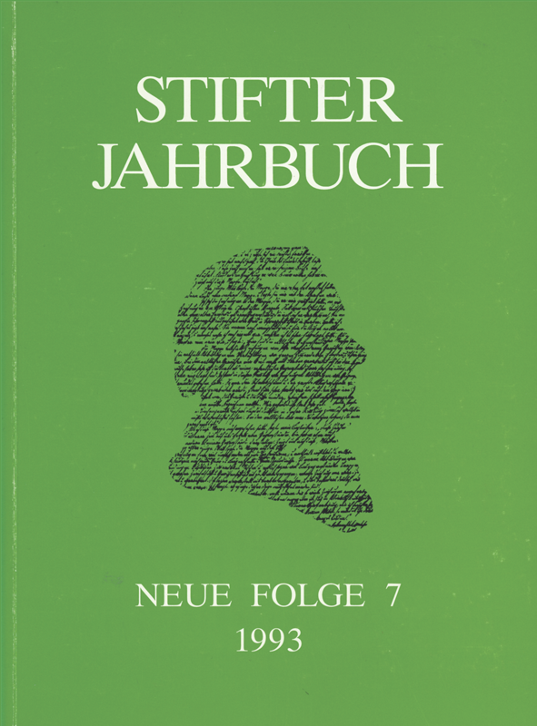 Cover Jahrbuch 7